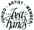 The best of missouri hands